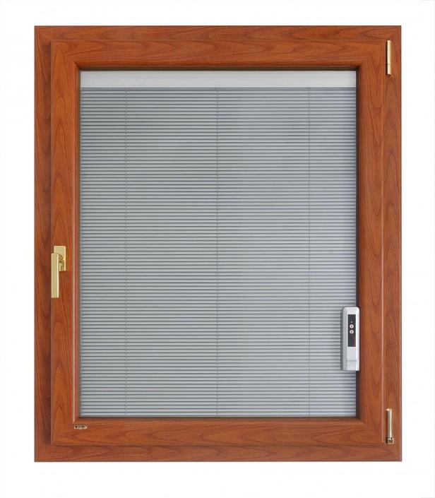 finestra 1 anta i nobili