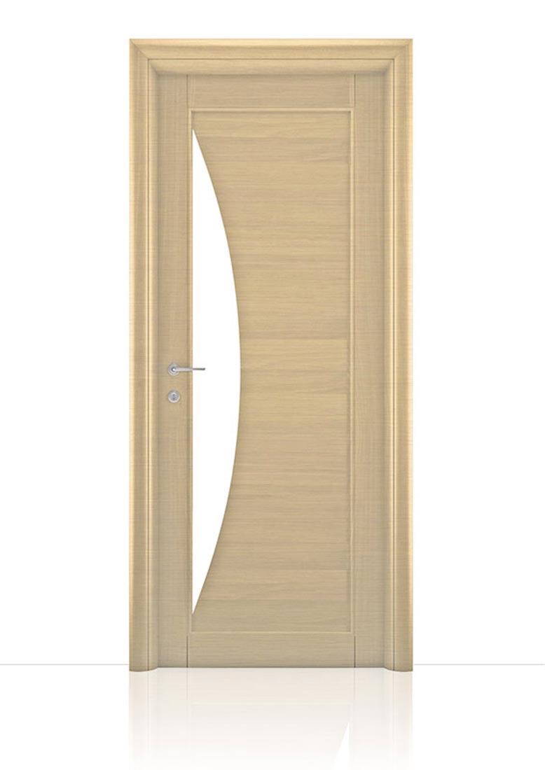 Porte interne monza e brianza milano lombardia for Corsi per arredatore d interni