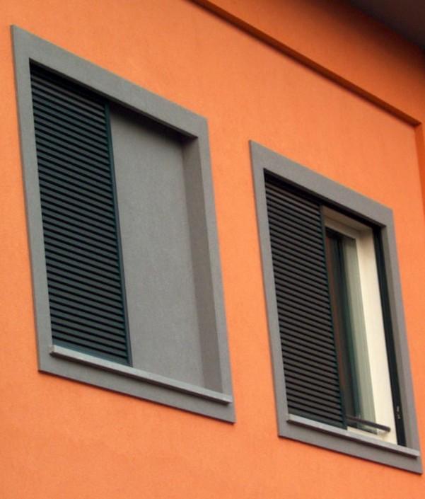 Sistemi Oscuranti Milano